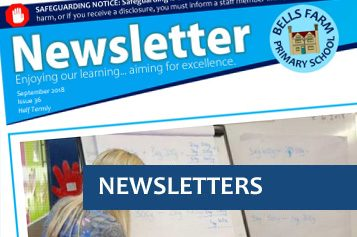 Class and School Newsletters