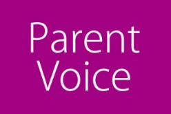 Parent Voice