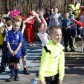 Sports Relief 2014
