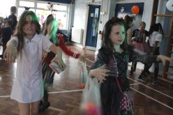 Halloween Disco photos