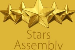 Star Assembly