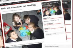 Our new Wrap Around Care blog launches