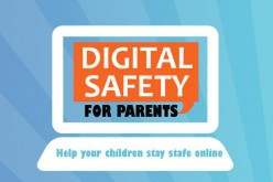 Parents invited to Digital Safety workshop