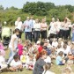 Early Years Sports Day 2015