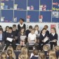 Year 5 Harvest Assembly 2015
