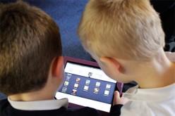 e-Safety Parent Survey