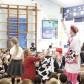 Jack and the Beanstalk Pantomime