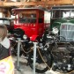 Year 4 Black Country Museum Trip