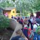 Year 2 at Twycross Zoo