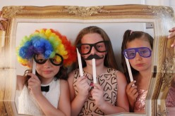 Photos of Year 6 Leavers Disco
