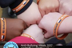ABW: All Different, All Equal