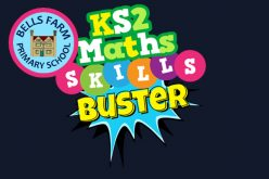 KS2 SATs revision resources