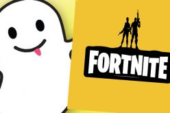 New concerns over Fortnite / Snapchat