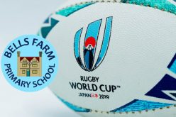 Take part in the Rugby World Cup prize draw