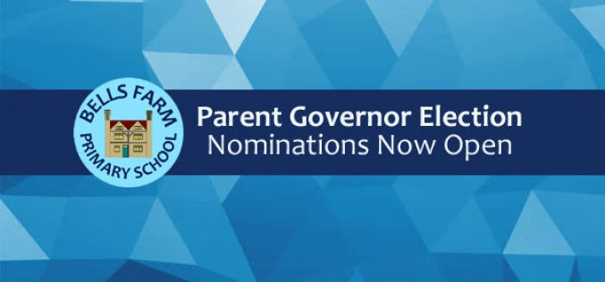 Parent Governor Election