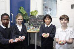Our Kindness Garden
