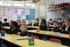 School Attendance – Covid Update