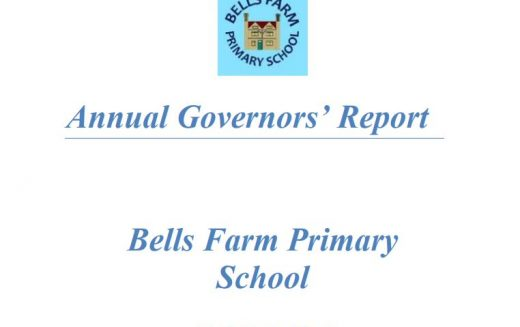 Governors' Report